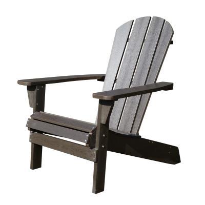 Polystyrene - Composite Adirondack Chairs - Adirondack Chairs .