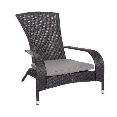 Residential - Composite Adirondack Chairs - Adirondack Chairs .