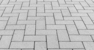 Concrete Pavers - Gilbert Paver Compa