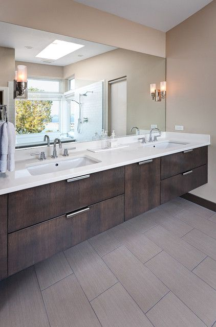 Beautiful Dyna Mt Baker2 Contemporary Bathroom Design Interior .