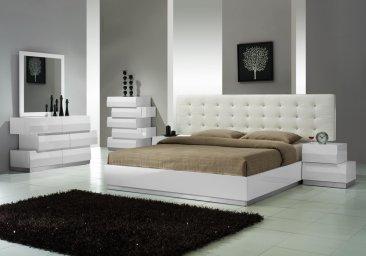 Canal Furniture | Modern Furniture | Contemporary Furniture .