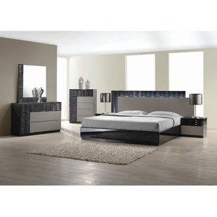 With Your Contemporary Bedroom Furniture Find Other Complimentary .