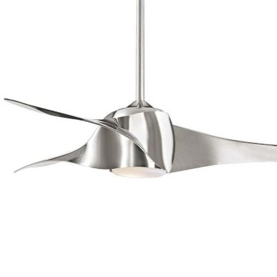 Ceiling Fans | Modern, Mid-Century, Contemporary | Lume