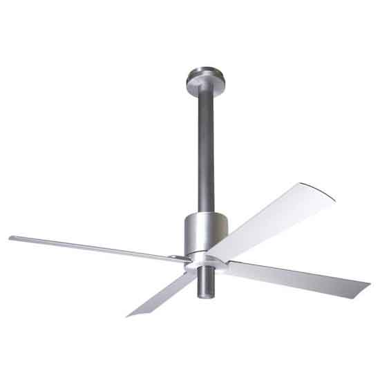Modern Fan Company Pensi Contemporary Ceiling Fan - MOD-P