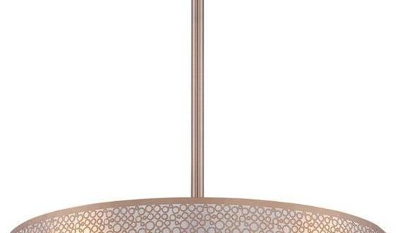 Cozette Indoor Ceiling Fan - Ceiling Fans With Lights - Modern .