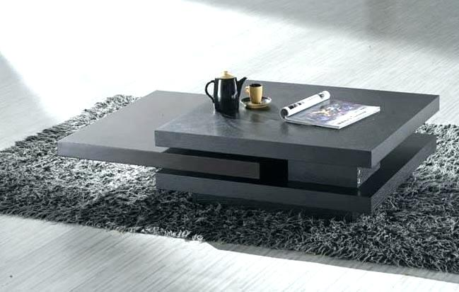 square contemporary coffee tables – primex.
