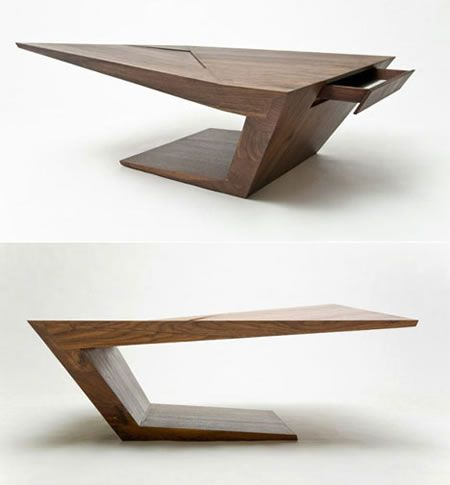 Maemei contemporary furniture designs | Zeitgenössische möbel .