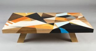 The Evolution of Contemporary Furniture Design is Bold and .