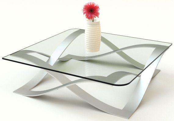 Modern glass coffee table designsModern Home Interior Design (com .