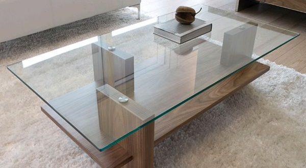 Antonello Italia Zen   Glass coffee table   Contemporary Living .