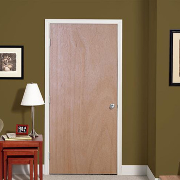Modern Style Contemporary Interior Doors Free Design .