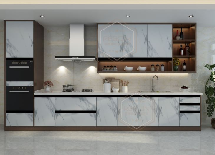Contemporary Modern Kitchen Cabinets Suppliers and Manufacturers .