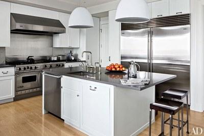 Contemporary Kitchen Design – storiestrending.c