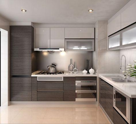 26+ Ideas Bathroom Classic Small Interior Design For 2019 (com .