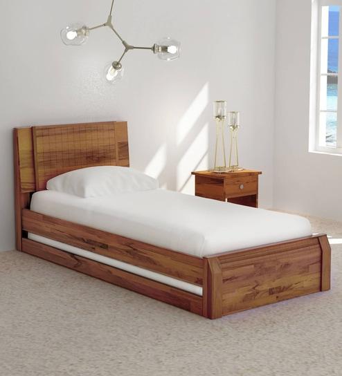Single Bed 3 – savillefurnitu