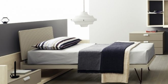 Bedroom Modern Single Bed Modern Single Beds For Adults Modern .