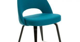Top 10 Modern Upholstered Dining Chai