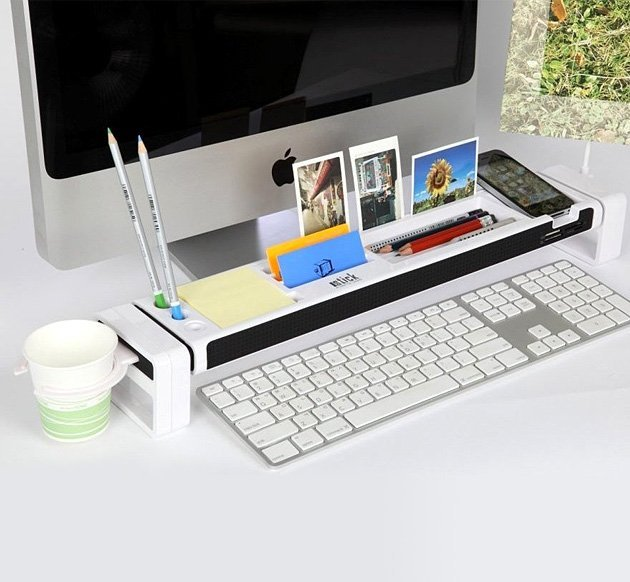 15 Must-Have Cool Office Gadgets and Accessories – HolyCool.n