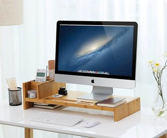 11 Cool Office Desk Accessories to Buy Under $