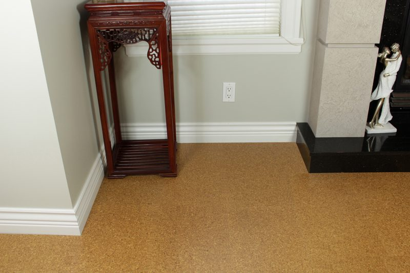 What Is Best Flooring For Basement | MyCoffeepot.O