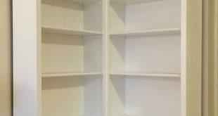 corner-shelf-unit-with-drawers-6544-best-shelves-amp-reading-nooks .