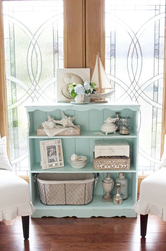Coastal Cottage Style Furniture Interior Design Myrtle Beach (med .