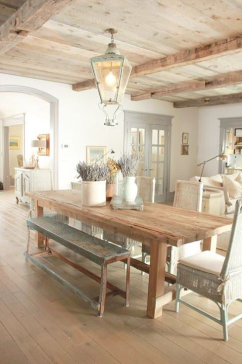 Stunning >> Country Cottage Style Furniture Uk xo | Country dining .