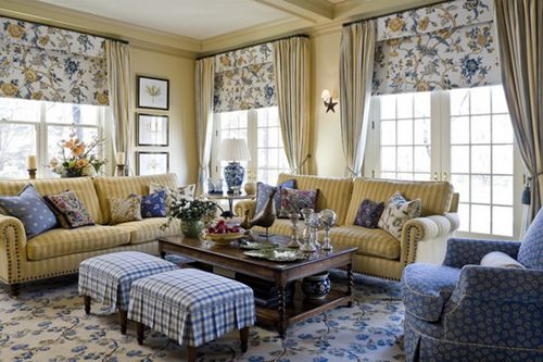 Furniture Country Cottage Style Furniture French Country Cottage .