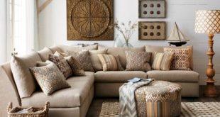 10 Most Stylish Cottage Furniture   Cottage style furniture .