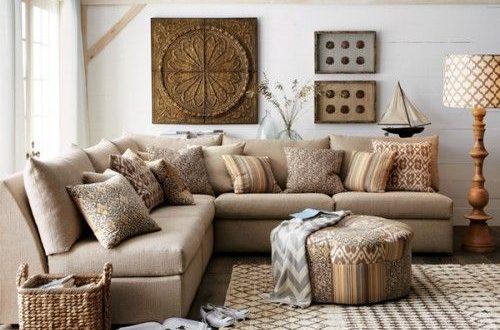 10 Most Stylish Cottage Furniture | Cottage style furniture .