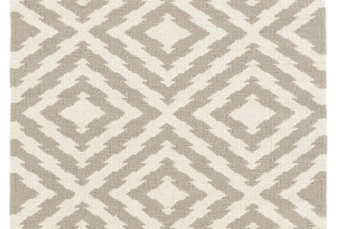 Geo Woven Cotton Rugs – High Camp Ho