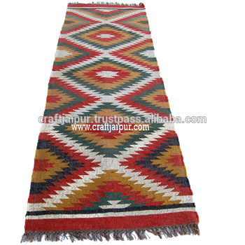 Handmade Wholesale Cotton Rugs And Beautiful Carpet - Buy .