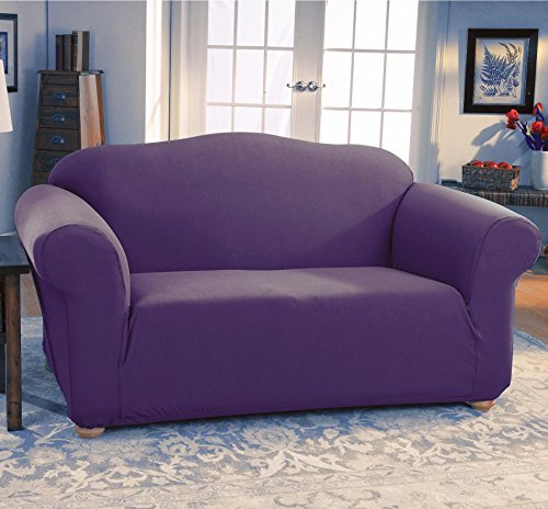 Couch And Love Seat Covers | sarahsshrubs.c
