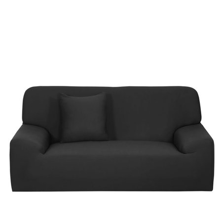 Stretch Sofa Covers Slipcover, Multiple Sizes (Chair, Loveseat .