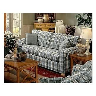 Country Cottage Living Room Furniture - Ideas on Fot