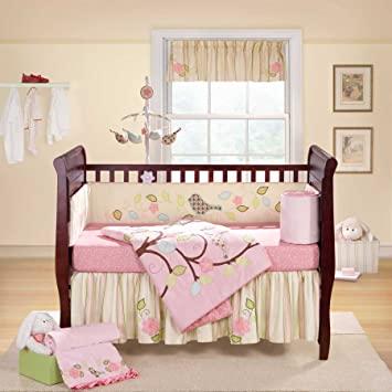 Crib Sets - Best Crib 20