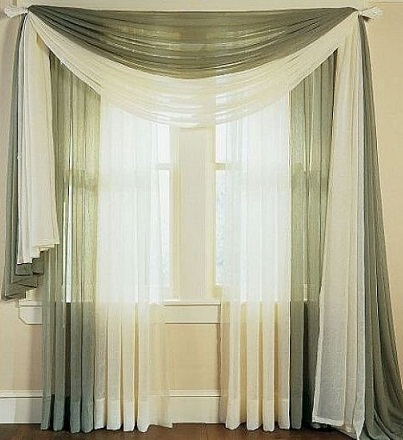 curtain designs for living room india - Kumpalo .