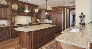 Custom Kitchen Cabinets | Buy Custom Kitchen Cabinets in Barringt