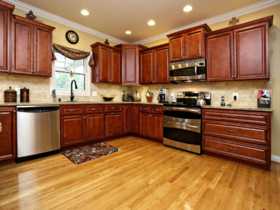 Custom Cabinetry Rochester NY - Craftworks Custom Cabinetry .