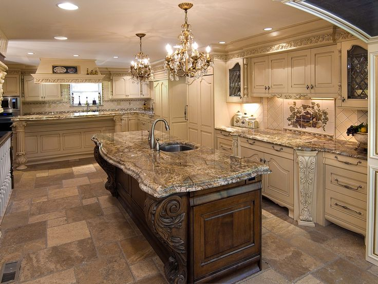 The Inspiration Custom Made Kitchen Cabinets To Look Cool .