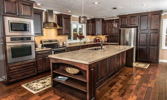 BEST HOME CABINETS - Best Home Cabine