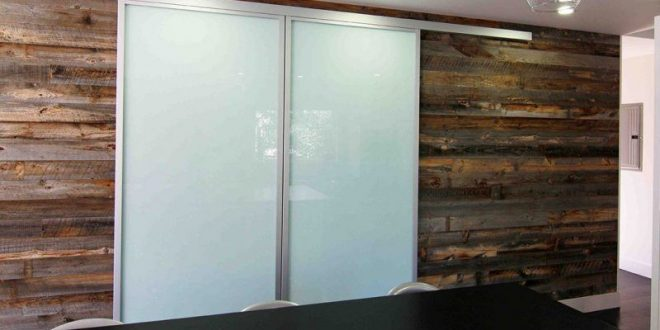 Custom Closet Doors - Best Custom Sliding Closet Doors Onli