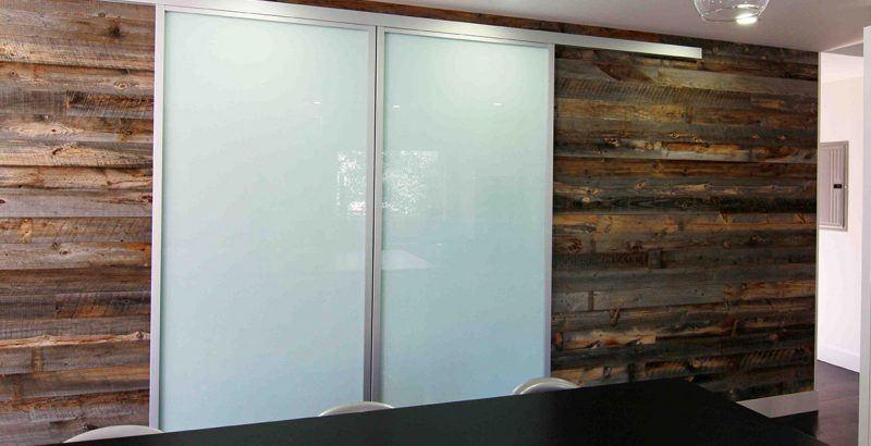 Custom Closet Doors - Best Custom Sliding Closet Doors Onli