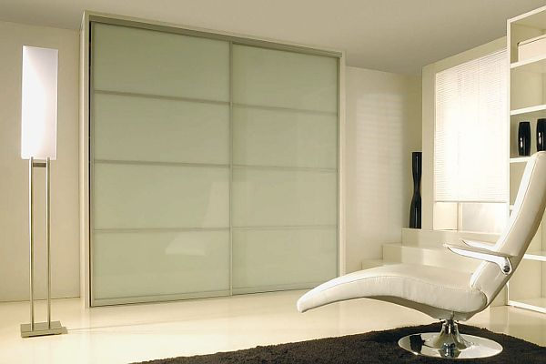 Toronto Custom Closet Doors, Sliding Doors, Room Dividers Mirror .