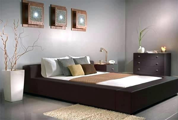 Dark Wood Furniture Dark Wood Bedroom Set Best Dark Wood Bedroom .