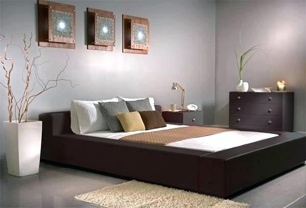 Dark Wood Furniture Dark Wood Bedroom Set Best Dark Wood Bedroom .