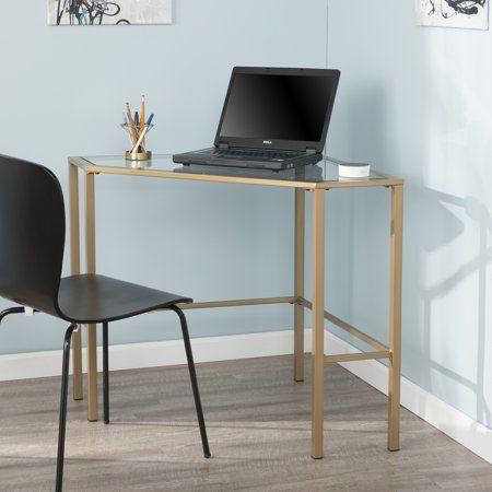 Home | Glass corner desk, Furniture, Home office furnitu