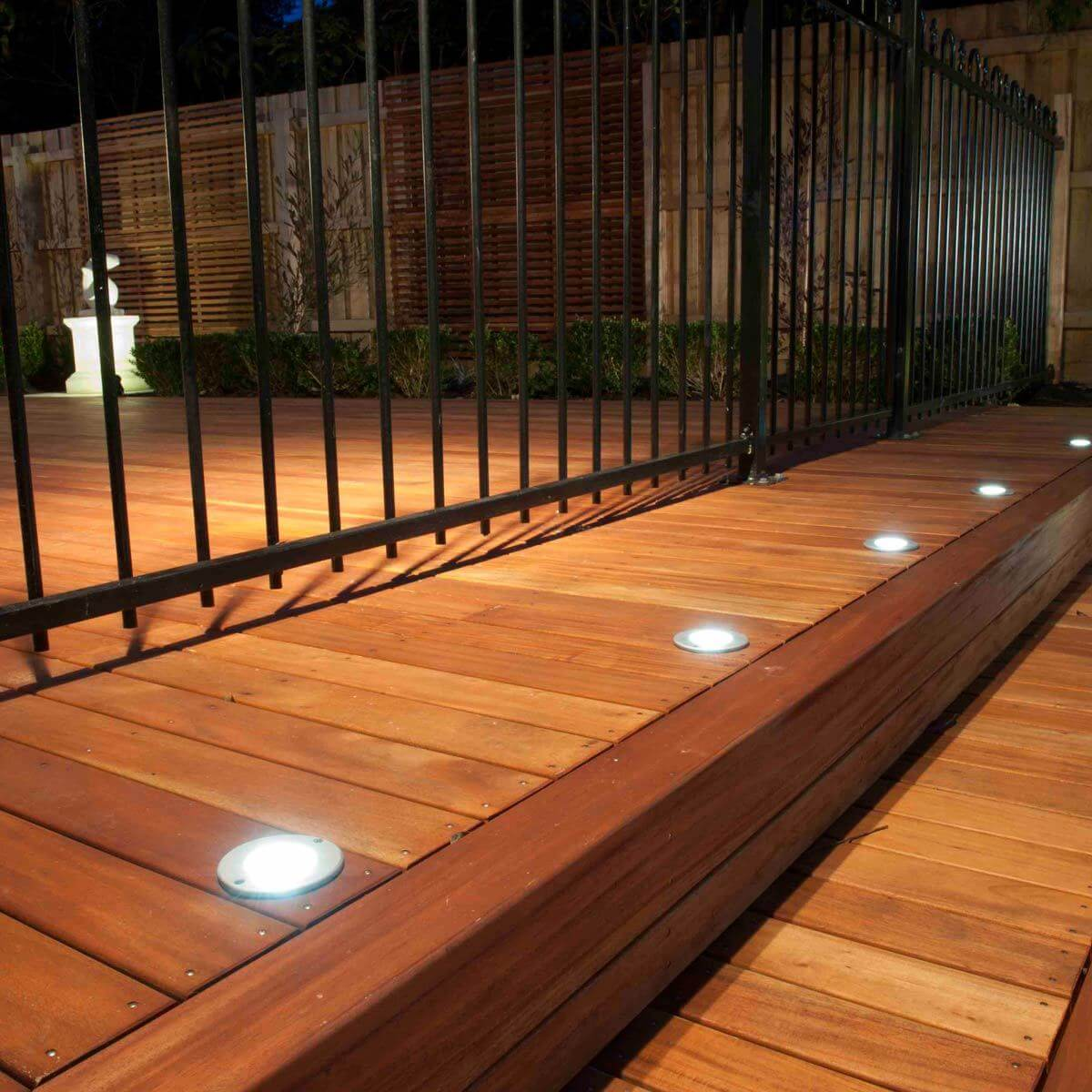 bright deck lights - Susalo.parkersydnorhistoric.o