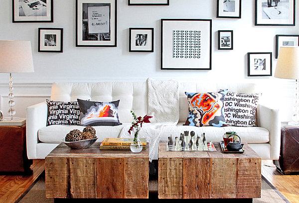 A Guide to Identifying Your Home Décor Sty