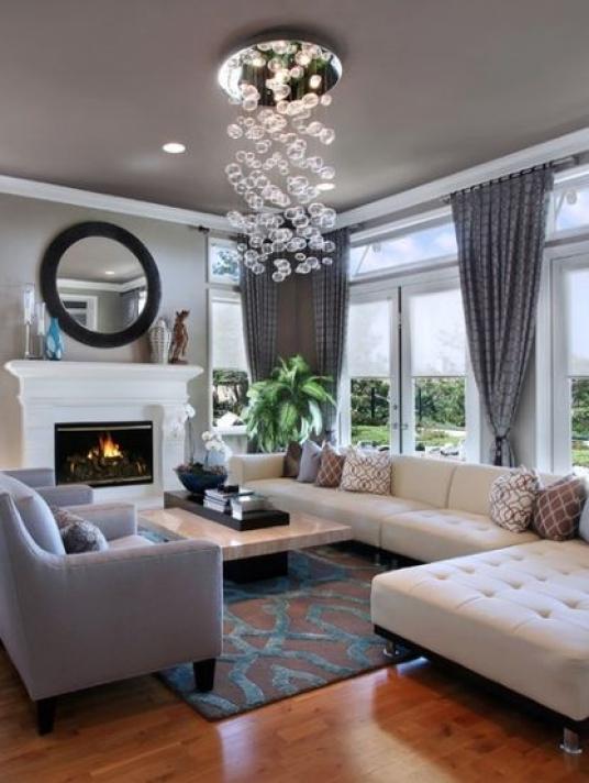 Home Decor Ideas Living Room Best Improvement Tips – Saltandblu